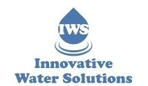 Innovative Water Solutions